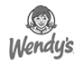 accreditations/wendys.png