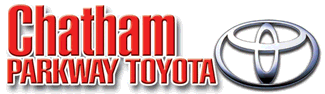 Chatham Parkway Toyota >> Chatham Parkway Toyota Careers